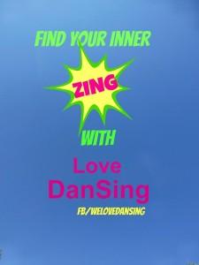 inner zing